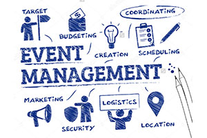 Eventmanagement-300x200