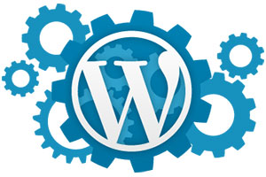 WordPress-Logo-300x200